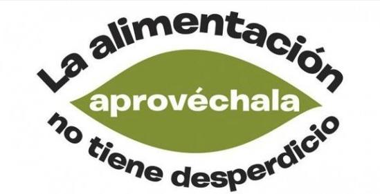 AECOC-logo