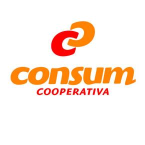 Consum-Logo