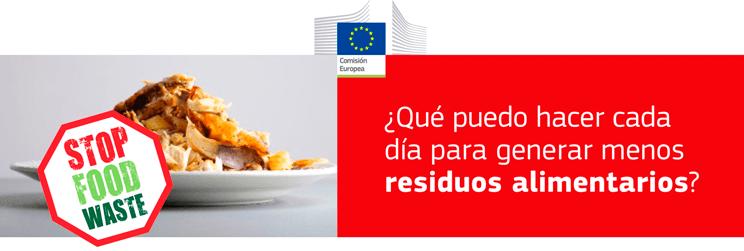 banner_stop_food_waste