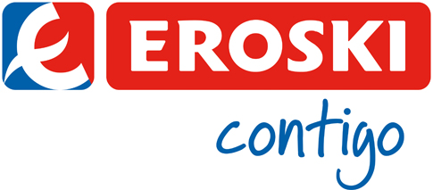 eroski-logo
