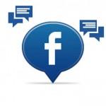 facebook-discusion