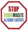 food-losses
