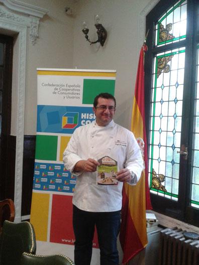 foto_cocinero