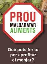 pro-malbaratar-aliments