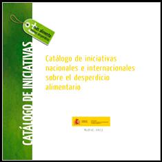 catalogo_iniciativas