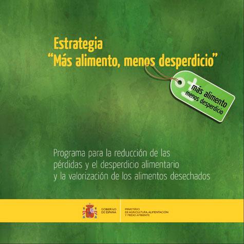 folleto-mas-alimento-menos-desperdicio