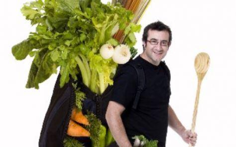 sergio-gastronomia.com-imagen