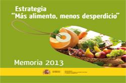 Memoria_de_actividades_2013