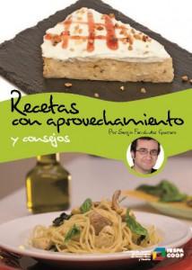 LibroRecetas-web portada