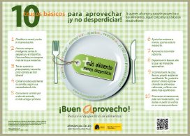 272x196trucosparaaprovecharalimentos_tcm5-56588