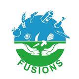 EU Fusion