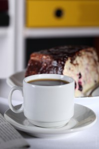 Cafe_Pudding