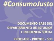 consumo-justo