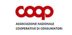 COOP ITALY