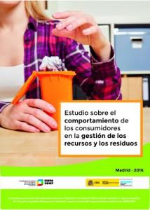 EstudioRecursosResiduos2016