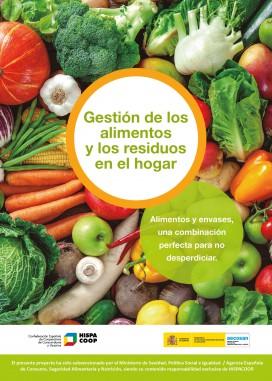 Portada-guia alimentos residuos-HISPACOOP