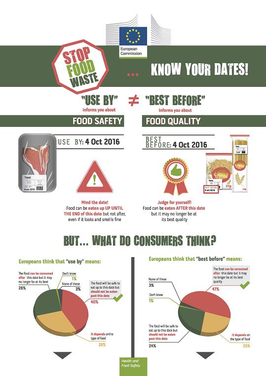 Infographic-EC-1
