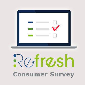 refresh-consumer-survey-square